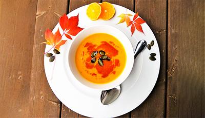 かぼちゃの種画像